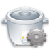 rice_maker_config_72