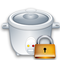 rice_maker_lock_256