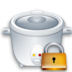 rice_maker_lock_72