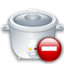 rice_maker_remove_64