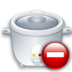 rice_maker_remove_72