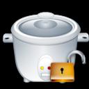 rice_maker_unlock_128