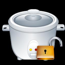 rice_maker_unlock_256
