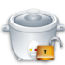 rice_maker_unlock_72