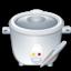 rice_maker_write_64