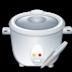 rice_maker_write_72