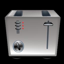 toaster_256