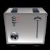 toaster_72