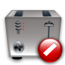toaster_cancel_128