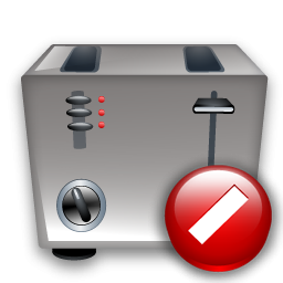 toaster_cancel_256