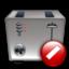 toaster_cancel_64