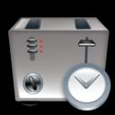 toaster_clock_128