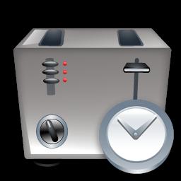 toaster_clock_256