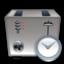 toaster_clock_64