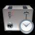toaster_clock_72