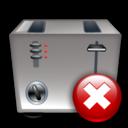 toaster_close_128