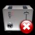 toaster_close_72