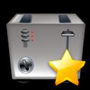 toaster_fav_128