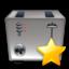 toaster_fav_64