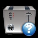 toaster_help_128
