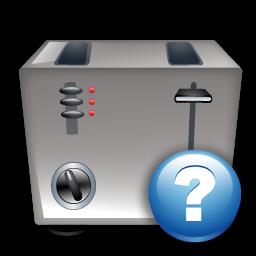 toaster_help_256