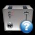 toaster_help_72