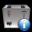 toaster_info_64