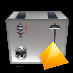 toaster_level_256