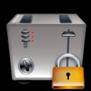 toaster_lock_128