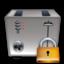 toaster_lock_64