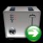 toaster_next_64