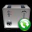 toaster_refresh_64