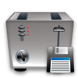 toaster_save_256