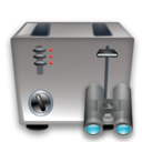 toaster_search_128