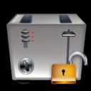 toaster_unlock_128