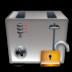 toaster_unlock_72