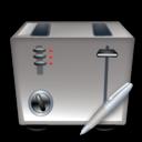 toaster_write_128
