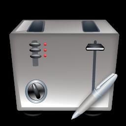 toaster_write_256