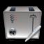 toaster_write_64
