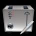 toaster_write_72