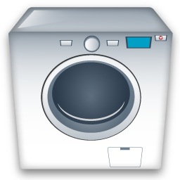 washing_machine_256