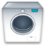 washing_machine_64