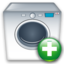 washing_machine_add_64
