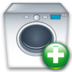 washing_machine_add_72