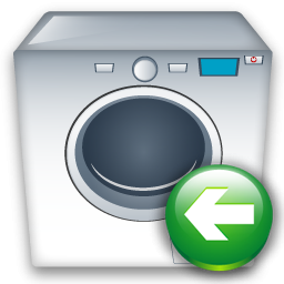 washing_machine_back_256