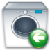 washing_machine_back_72