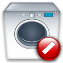 washing_machine_cancel_128
