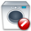 washing_machine_cancel_64