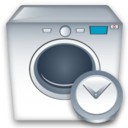 washing_machine_clock_128