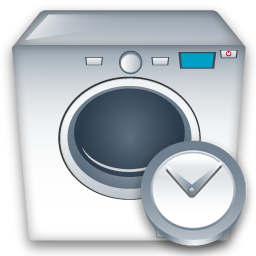 washing_machine_clock_256